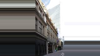 Primary Photo of 13 St Swithin's Lane, London, EC4A 8AL