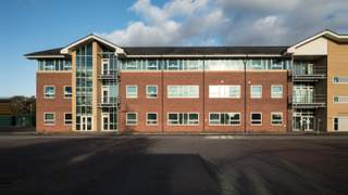 Primary Photo of Unity House, Westwood Park Drive, Wigan, WN3 4HE
