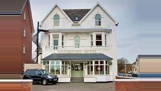 Primary Photo of The Waterford, 37 Leicester Street, Southport, PR9 0EX