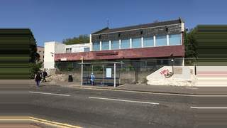 Primary Photo of The Jimmy Shand, Dickson Avenue, Dundee, DD2 4HJ