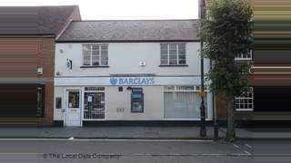 Primary Photo of 135 High Street, Royal Wootton Bassett, Swindon, SN4 7BH
