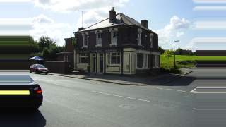 Primary Photo of Albert Inn, 162 Darnall Road, Sheffield S9 5AD