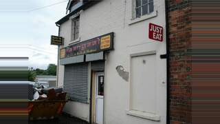 Primary Photo of 11A High Street, Maltby, Rotherham