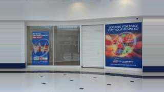 Primary Photo of Unit 26-27, Wulfrun Shopping Centre, WV1 3HH