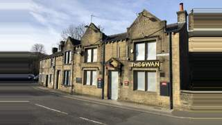 Primary Photo of 5 Station Road, Marsden, Huddersfield HD7 6BS
