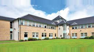 Primary Photo of Scotia House, Castle Business Park, Stirling, FK9 4TW
