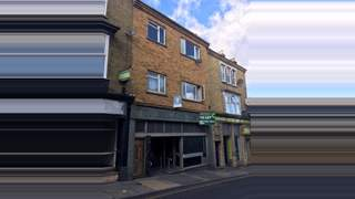 Primary Photo of Shanklin Jewellers, 53 High St, Shanklin PO37 6JJ