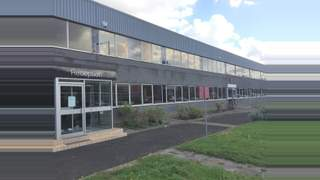 Primary Photo of Suite C, First Floor Office, 68 Hailey Road, Erith, Kent, DA18 4AA