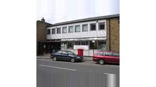 Primary Photo of 135 High St, Chipping Ongar CM5 9JA