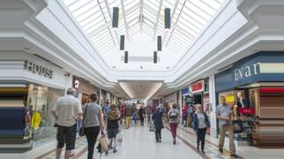 Primary Photo of Unit 6/7, The Meadows Shopping Centre, Chelmsford, CM2 6FD