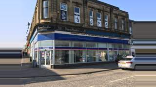 Primary Photo of Main Street, 256 Camelon, Falkirk - FK1 4DY