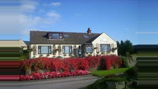 Primary Photo of Rivergarth Guest House