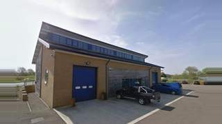 Primary Photo of North Dorset Business Park, Sturminster Newton, DT10 2GA