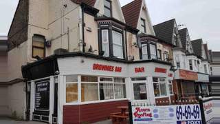 Primary Photo of Brownies, 466 Anlaby Road Hull, East Yorkshire, HU3 6QR