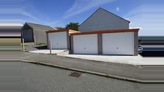 Primary Photo of Brewery Road, Carmarthen SA31