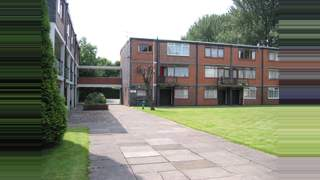 Primary Photo of Sycamore Gardens, Unit-69 West Midlands, Stoke-on-Trent, ST6 4L