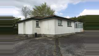 Primary Photo of Former Dog Warden Office, Heathlands Road, Liskeard, Cornwall, PL14 4DH