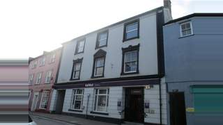 Primary Photo of 27 Main Street, Pembroke, West Wales, SA71 4JS