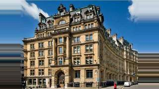 Primary Photo of Salisbury House, 29 Finsbury Circus, London, EC2M 7AQ