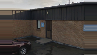 Primary Photo of Dales Yard, Unit 3B Dickson Court, Dunfermline - KY12 7SG
