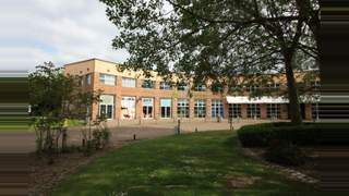 Primary Photo of 4 The Centre, Colchester CO4 3PX