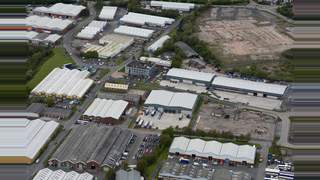 Primary Photo of Prime Point - Building C, The Pensnett Estate, Kingswinford, West Midlands, DY6