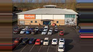 Primary Photo of TruGym, Yarm Road, Stockton on Tees, TS18 3SF