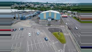 Primary Photo of Morganite Trading Estate, Swansea Enterprise Park, Swansea