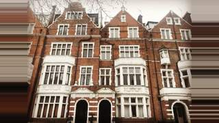 Primary Photo of 11 Palace Court, London, Queensway