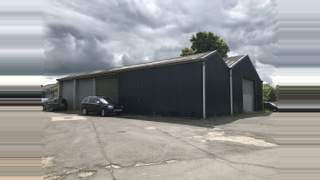 Primary Photo of Units 4/5, Green End, Green End Industrial Estate, Gamlingay, Cambridgeshire, SG19 3LB