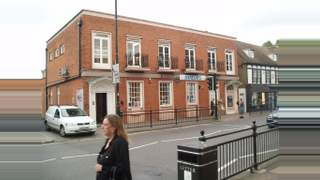 Primary Photo of 69 High St, Billericay CM12 9AU