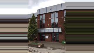 Primary Photo of South West Centre, 8 a & b Troutbeck Road, Sheffield, S8 0JR