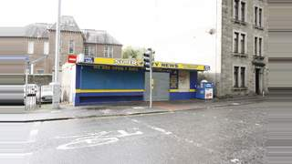 Primary Photo of 136 Lochee Road, Dundee, DD2 2LB