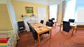 Primary Photo of Lindores Guest House