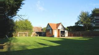 Primary Photo of Oaklands Way, Sturry, Canterbury CT2 0EP