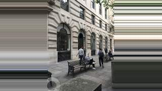 Primary Photo of 2 Royal Exchange Buildings, London EC3, 2 Royal Exchange Buildings, London, EC3V 3LF