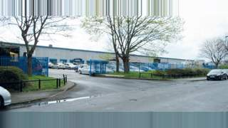 Primary Photo of Eastwood Trading Estate, Sycamore Centre, Eastwood Trading Estate, Rotherham S65 1EN