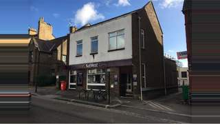 Primary Photo of 21 High Street, Llandaff, Cardiff, CF5 2YG