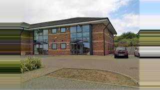 Primary Photo of Windmill Way West, Ramparts Business Park, Berwick-upon-Tweed, Northumberland, TD15 1TB
