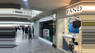 Primary Photo of Unit 56, Ankerside Shopping Centre, B79 7LG