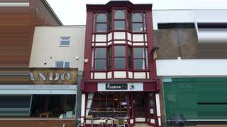 Primary Photo of 56 Market Place, Great Yarmouth, Norfolk, NR30 1NU