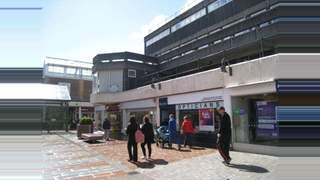 Primary Photo of 12 Market Square, Merthyr Tydfil CF47 8BY