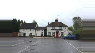 Primary Photo of The Red Lion, Oakley Green Road, Oakley Green, Windsor, Berkshire, SL4 4PZ