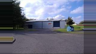Primary Photo of 7 Winchester Drive, South West Industrial Estate, Peterlee, SR8 2RJ
