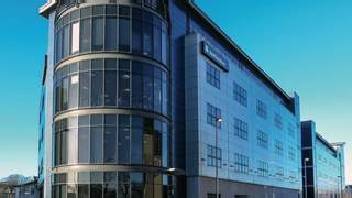 Primary Photo of Freedom House, North Dee Business Quarter, Old Ford Road, North Dee Business Quarter, Aberdeen, AB11 5RJ