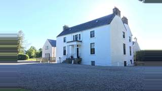 Primary Photo of Stoneyfield House, Stoneyfield Business Park, Inverness - IV2 7PA
