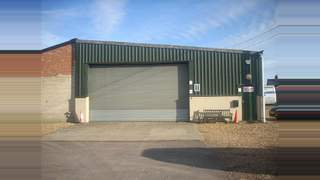Primary Photo of 1a Thurley Farm Business Units, Pump Lane, Grazeley, Reading RG7 1LL