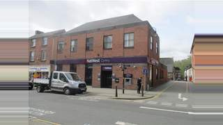 Primary Photo of 30 Broad Street, Welshpool, Powys, SY21 7RR
