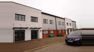 Primary Photo of Units 4-6, Campbells Meadow Business Park, King's Lynn, Norfolk, PE30
