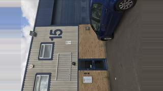 Primary Photo of Unit 15 Tower Industrial Estate, Berinsfield, Wallingford